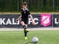 Nõmme Kalju FC III - FC Toompea (07.06.20)-0349