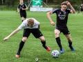 Nõmme Kalju FC III - FC Toompea (07.06.20)-0350