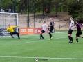 Nõmme Kalju FC III - FC Toompea (07.06.20)-0352