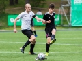 Nõmme Kalju FC III - FC Toompea (07.06.20)-0358