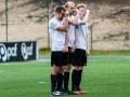 Nõmme Kalju FC III - FC Toompea (07.06.20)-0366