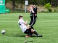 Nõmme Kalju FC III - FC Toompea (07.06.20)-0372