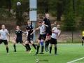 Nõmme Kalju FC III - FC Toompea (07.06.20)-0377