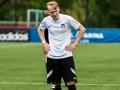 Nõmme Kalju FC III - FC Toompea (07.06.20)-0380