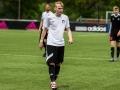 Nõmme Kalju FC III - FC Toompea (07.06.20)-0381