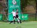 Nõmme Kalju FC III - FC Toompea (07.06.20)-0401
