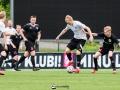 Nõmme Kalju FC III - FC Toompea (07.06.20)-0406