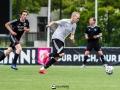 Nõmme Kalju FC III - FC Toompea (07.06.20)-0409