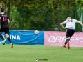 Nõmme Kalju FC III - FC Toompea (07.06.20)-0412