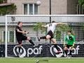 Nõmme Kalju FC III - FC Toompea (07.06.20)-0414
