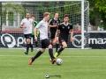Nõmme Kalju FC III - FC Toompea (07.06.20)-0416