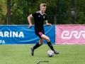 Nõmme Kalju FC III - FC Toompea (07.06.20)-0417