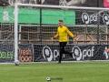 Nõmme Kalju FC III - FC Toompea (07.06.20)-0429