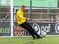 Nõmme Kalju FC III - FC Toompea (07.06.20)-0431