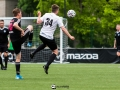 Nõmme Kalju FC III - FC Toompea (07.06.20)-0433