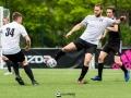 Nõmme Kalju FC III - FC Toompea (07.06.20)-0434