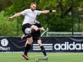 Nõmme Kalju FC III - FC Toompea (07.06.20)-0444