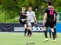 Nõmme Kalju FC III - FC Toompea (07.06.20)-0445