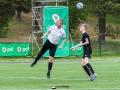 Nõmme Kalju FC III - FC Toompea (07.06.20)-0456