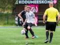 Nõmme Kalju FC III - FC Toompea (07.06.20)-0458
