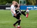 Nõmme Kalju FC III - FC Toompea (07.06.20)-0463