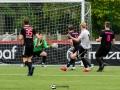 Nõmme Kalju FC III - FC Toompea (07.06.20)-0470