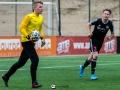 Nõmme Kalju FC III - FC Toompea (07.06.20)-0486