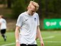 Nõmme Kalju FC III - FC Toompea (07.06.20)-0489