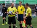 Nõmme Kalju FC III - FC Toompea (07.06.20)