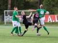 Kalju FC III - FC Flora U21 (10.08.2016)-0004