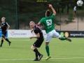 Kalju FC III - FC Flora U21 (10.08.2016)-0006