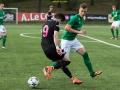 Kalju FC III - FC Flora U21 (10.08.2016)-0009