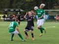 Kalju FC III - FC Flora U21 (10.08.2016)-0011