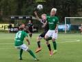 Kalju FC III - FC Flora U21 (10.08.2016)-0012