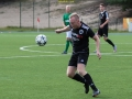 Kalju FC III - FC Flora U21 (10.08.2016)-0016
