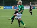 Kalju FC III - FC Flora U21 (10.08.2016)-0018