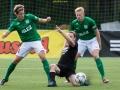 Kalju FC III - FC Flora U21 (10.08.2016)-0024
