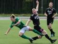 Kalju FC III - FC Flora U21 (10.08.2016)-0030