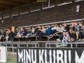 Kalju FC III - FC Flora U21 (10.08.2016)-0049