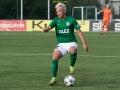 Kalju FC III - FC Flora U21 (10.08.2016)-0050