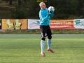 Kalju FC III - FC Flora U21 (10.08.2016)-0056
