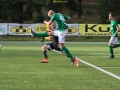Kalju FC III - FC Flora U21 (10.08.2016)-0060