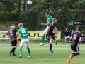Kalju FC III - FC Flora U21 (10.08.2016)-0065