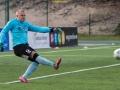 Kalju FC III - FC Flora U21 (10.08.2016)-0070