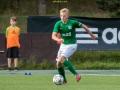 Kalju FC III - FC Flora U21 (10.08.2016)-0079