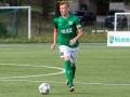 Kalju FC III - FC Flora U21 (10.08.2016)-0085