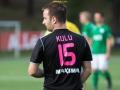 Kalju FC III - FC Flora U21 (10.08.2016)-0088