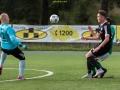 Kalju FC III - FC Flora U21 (10.08.2016)-0092