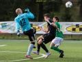 Kalju FC III - FC Flora U21 (10.08.2016)-0093