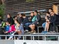 Kalju FC III - FC Flora U21 (10.08.2016)-0096